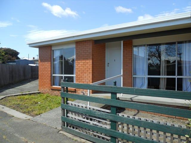 1/76 Georgetown Road, Newnham, Tas 7248