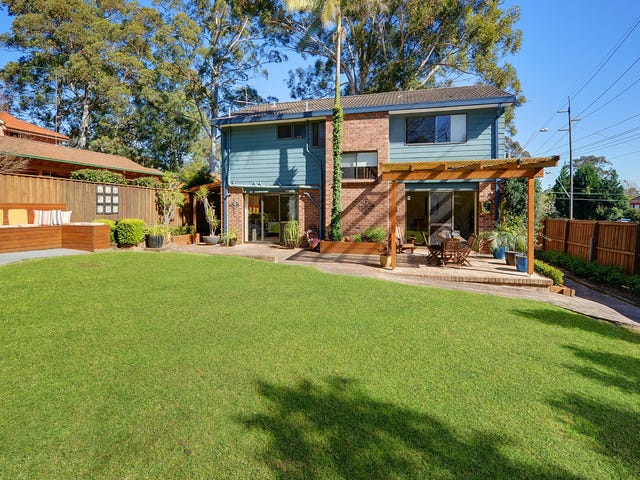 116 Hull Road, West Pennant Hills, NSW 2125