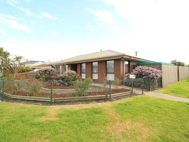 1 Tavistock Court, Hamlyn Heights, Vic 3215