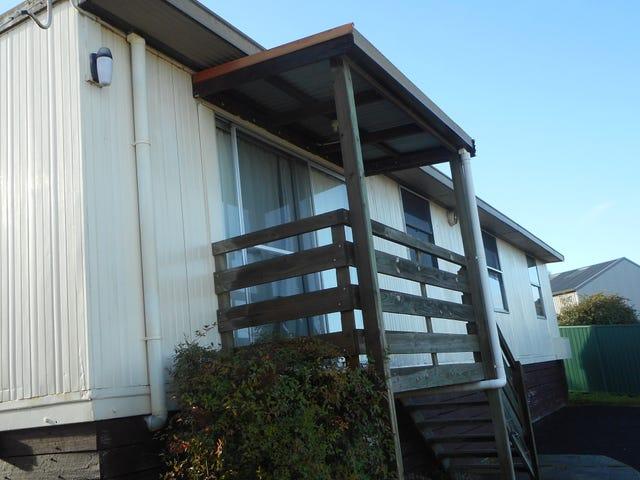 81a Wildor Crescent, Ravenswood, Tas 7250