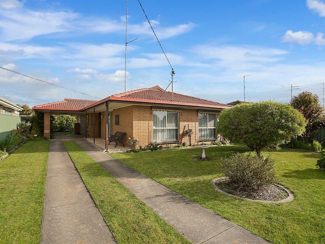 178 Pound Road, Elliminyt, Vic 3250