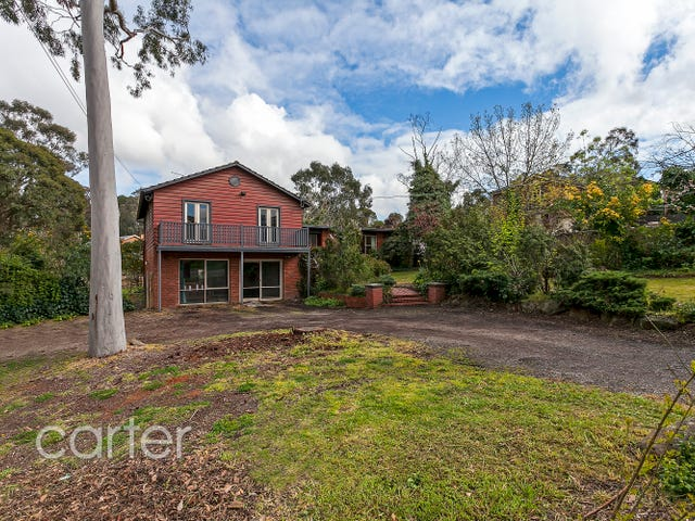 205 Wonga Road, Warranwood, Vic 3134