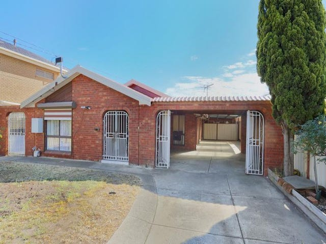 71 Manfred Avenue, St Albans, Vic 3021