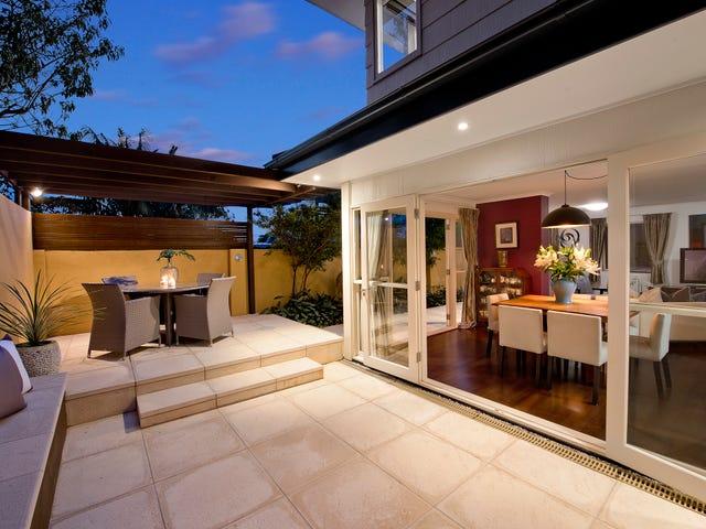 97c Bellevue Street, Cammeray, NSW 2062