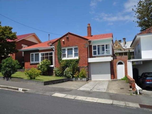 14 Sunnyside Road, New Town, Tas 7008
