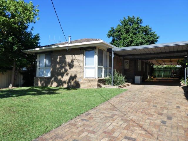 30 Delatite Road, Seymour, Vic 3660