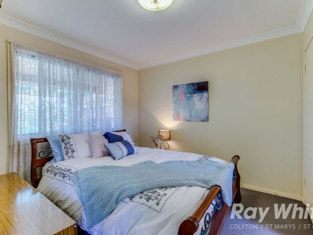 200a Shepherd st, St Marys, NSW 2760