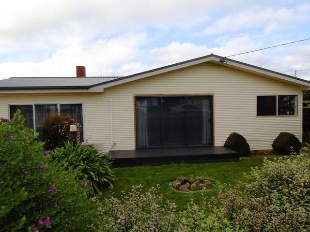 57 Brittons Road, Smithton, Tas 7330