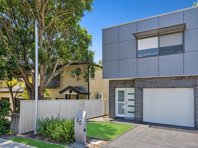 3c Alice Street, Merewether, NSW 2291