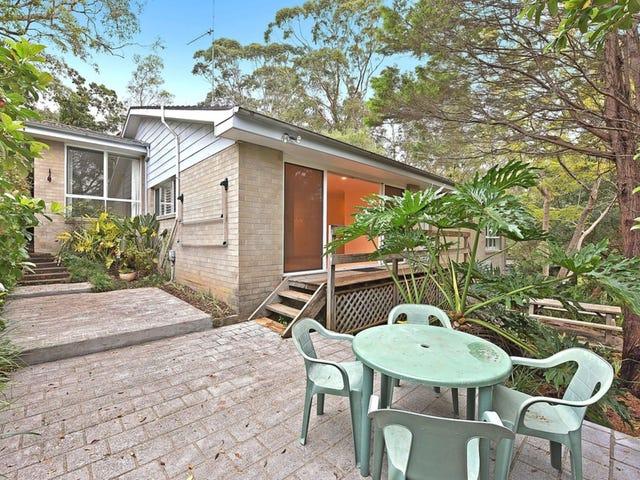 34A  Lady Street, Mount Colah, NSW 2079