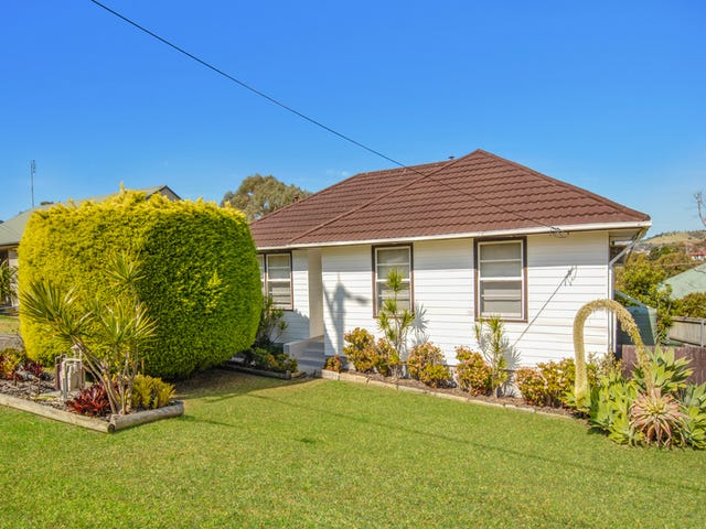 45 Rose Parade, Unanderra, NSW 2526