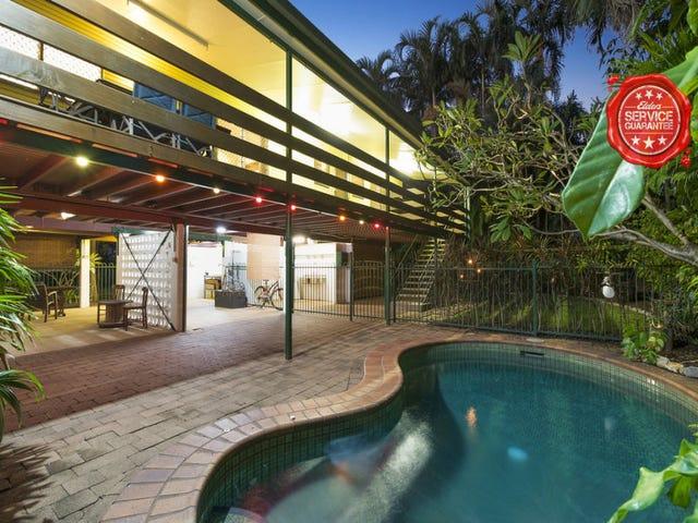 25 Lanyon Terrace, Moil, NT 0810