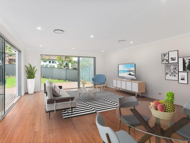 92a Robsons Road, Keiraville, NSW 2500