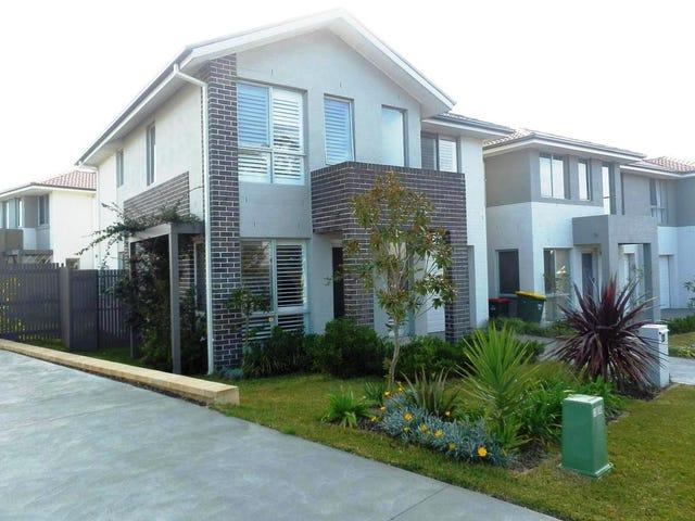 33 Atlantic Boulevard, Glenfield, NSW 2167