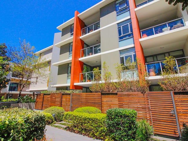 403/5 Sylvan Avenue, Balgowlah, NSW 2093