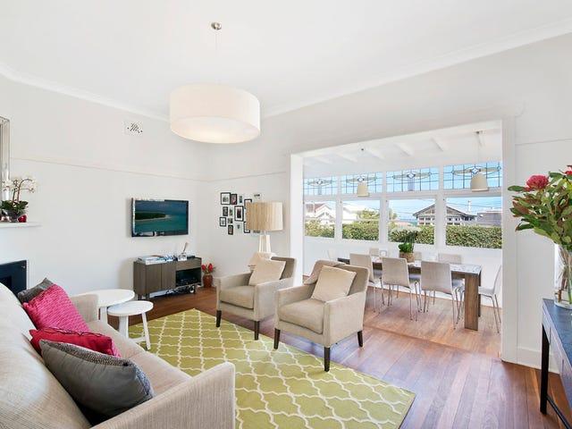 7 Shackel Avenue, Clovelly, NSW 2031