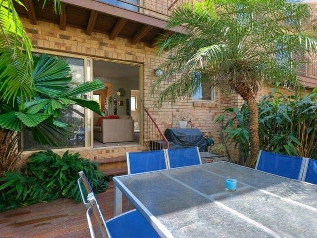 4/43 Jones Rd, Carina Heights, Qld 4152