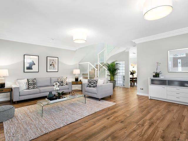 23 Royal Street, Chatswood, NSW 2067