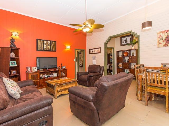 19 Hartigan Street, Murwillumbah, NSW 2484