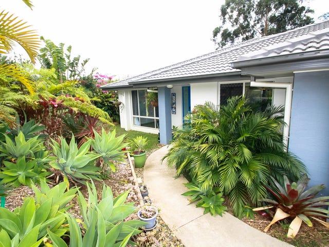 91 Mimiwali Drive, Bonville, NSW 2450