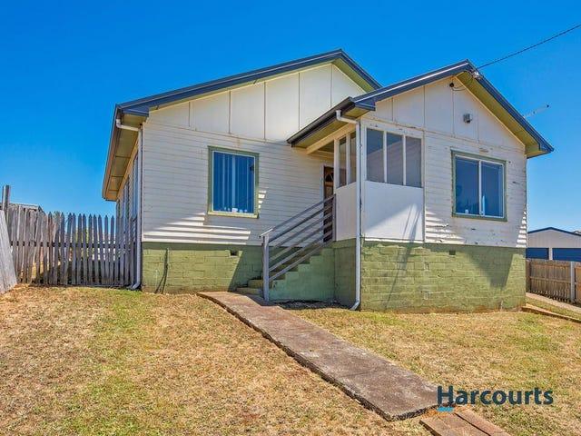 4 Cabot Street, Acton, Tas 7320