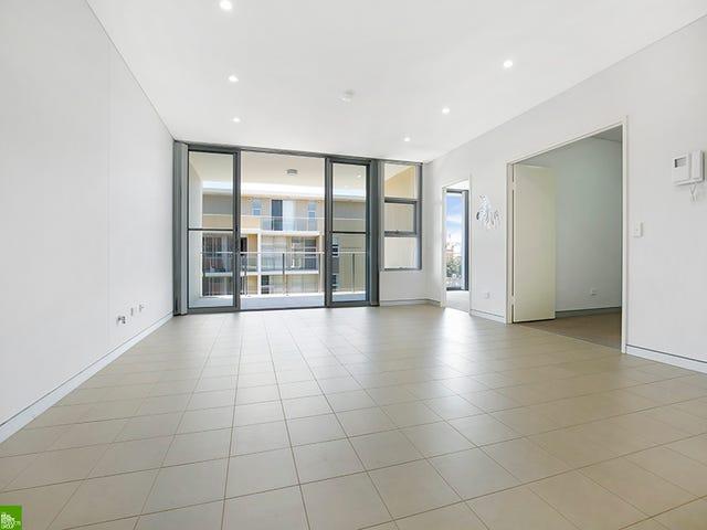 151/30 Gladstone Avenue, Wollongong, NSW 2500