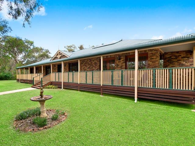 50 Galvin Road, Llandilo, NSW 2747