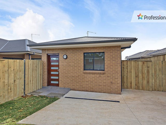 53A Deans Road, Airds, NSW 2560