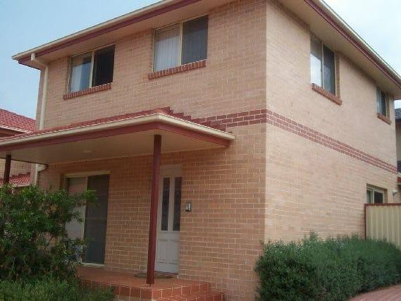 11/10-12 South Street, Gymea, NSW 2227
