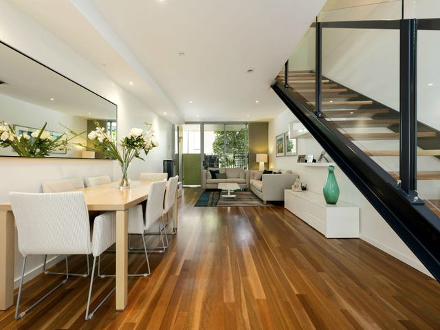 1E/46 Merivale Street, South Brisbane, Qld 4101