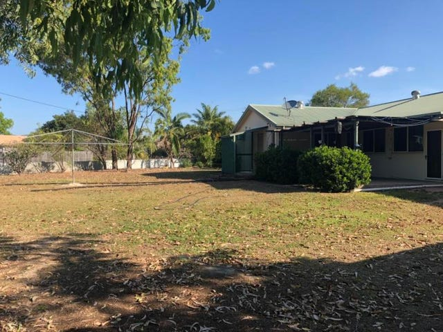 16 Blue Mountain Drive, Bluewater Park, Qld 4818
