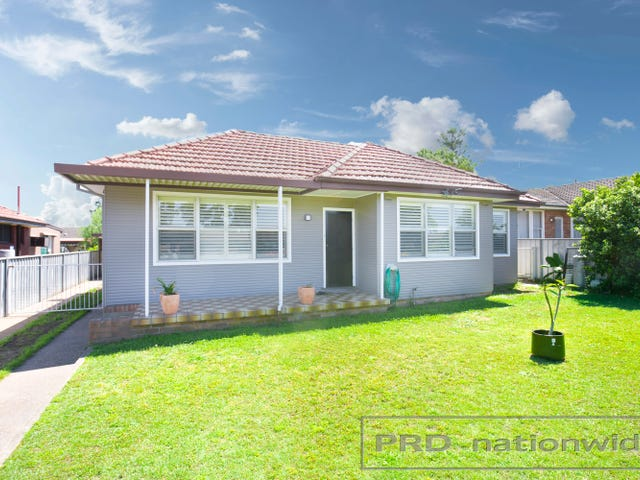 16 Alexandra Ave, Rutherford, NSW 2320