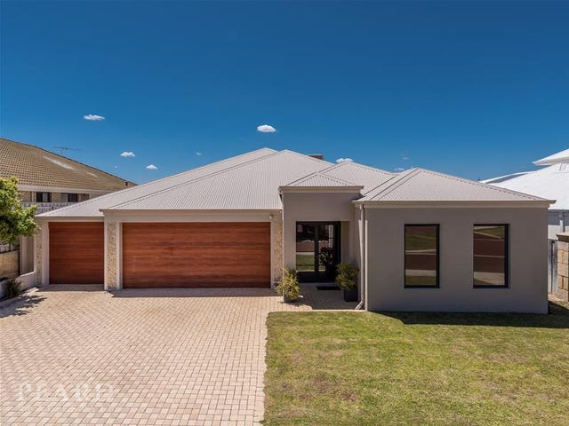 14 Doddington Way, Quinns Rocks, WA 6030