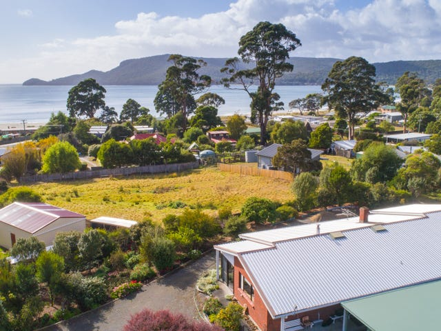 11 Lumeah Road, Adventure Bay, Tas 7150
