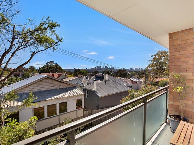 9/20 Gladstone Street, Balmain, NSW 2041