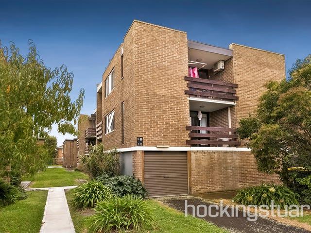 4/9 Eldridge Street, Footscray, Vic 3011