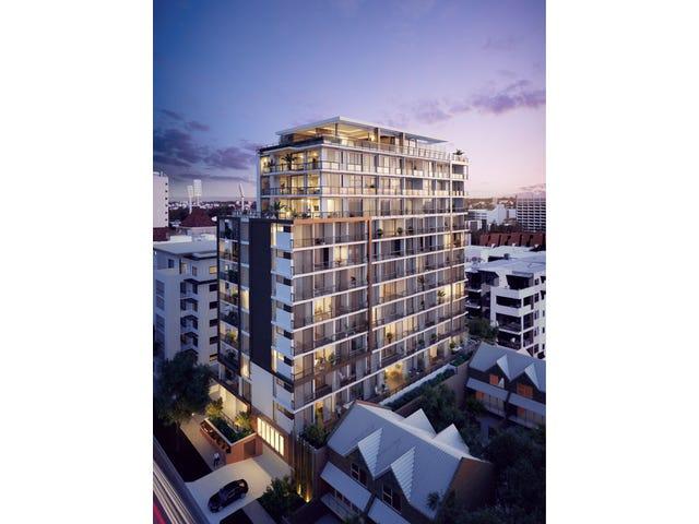 35-37 Bronte Street, East Perth, WA 6004