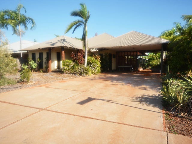 25 Bin Sallik Avenue, Cable Beach, WA 6726
