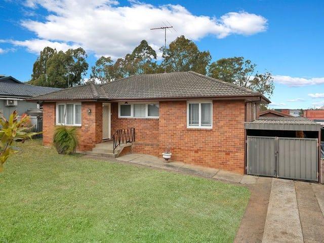 133 Samarai Rd, Whalan, NSW 2770