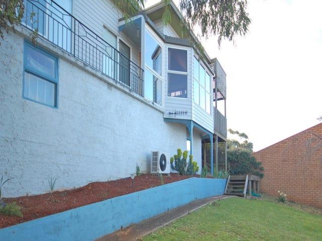 6 Harrison Street, Burnie, Tas 7320