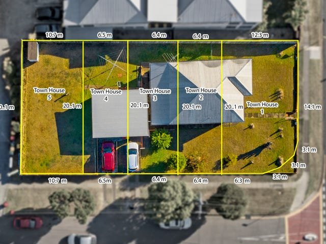 277 Nursery Road, Holland Park, Qld 4121