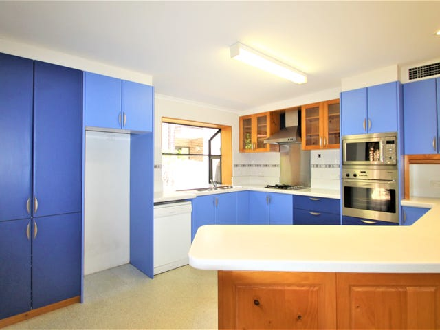 11 Aston Street, Hunters Hill, NSW 2110
