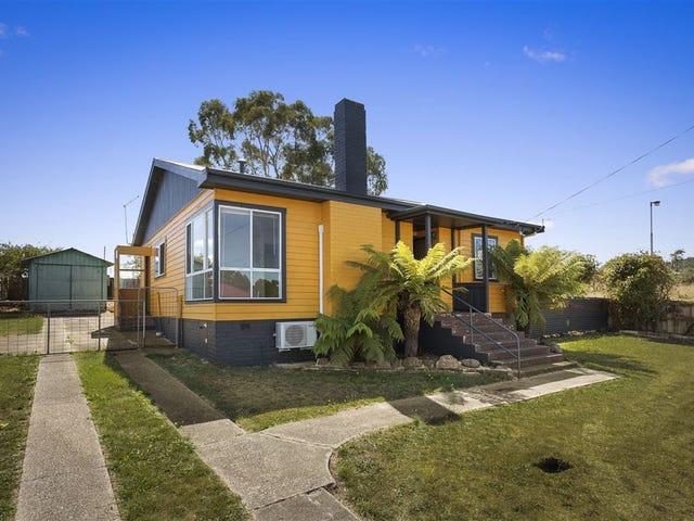 23 Hume Street, Mayfield, Tas 7248