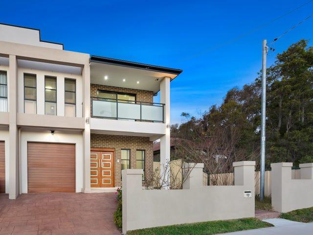 132 Belmore  Road, Peakhurst, NSW 2210