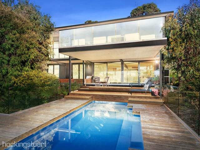 23 Bayview Road, McCrae, Vic 3938