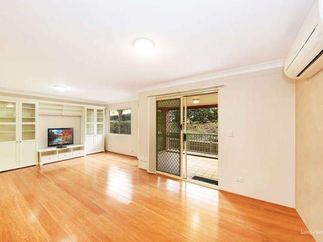1/70 Albert Street, Hornsby, NSW 2077