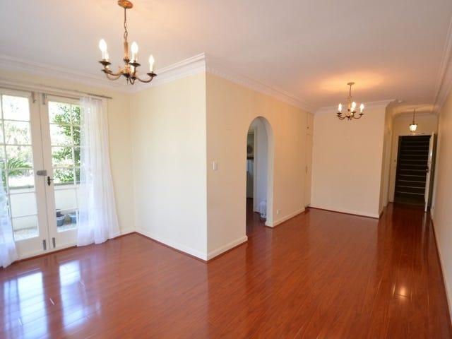 3/1 Maida Road, Epping, NSW 2121