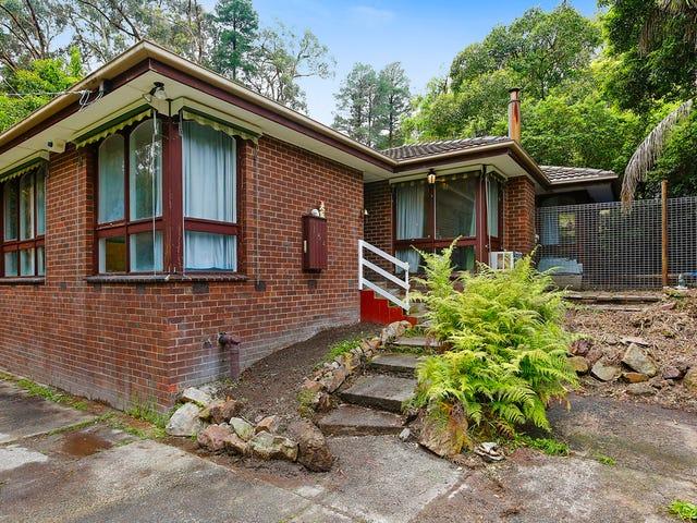 154 Quinn Crescent, Mount Evelyn, Vic 3796