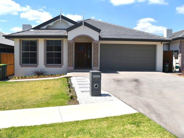 7 Crank Place, Elderslie, NSW 2570
