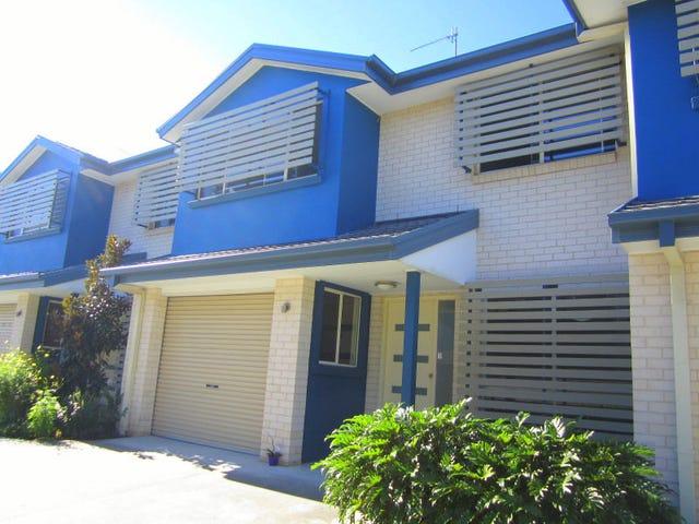 7/44 Meadow Street, Coffs Harbour, NSW 2450